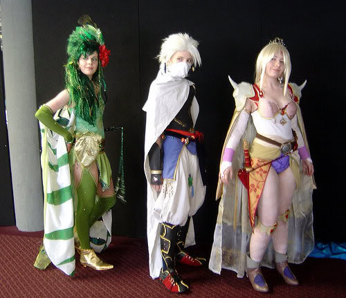 [EVENT #5] CNZ Awards 2009 - EXTENSION GIVEN - Page 3 15566_179938376525_53820206525_3584