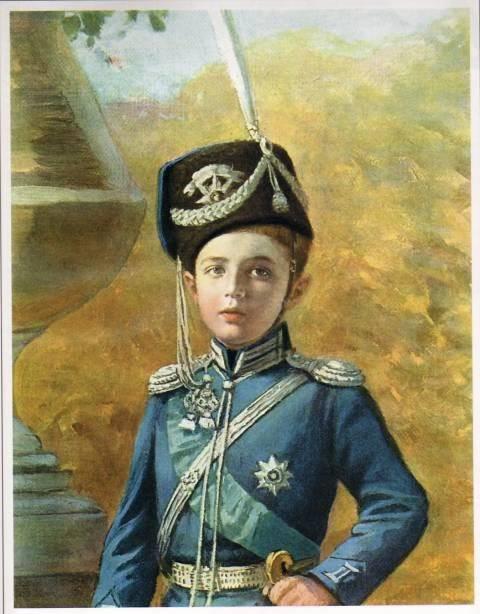 Cuadros, pinturas y fotos coloreadas - Página 16 Atamansky2-alexei