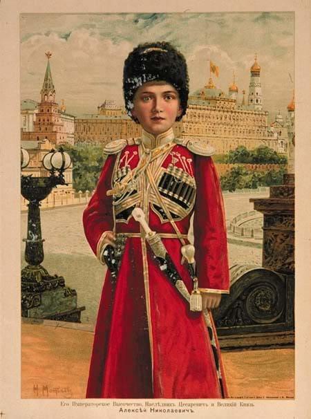 Cuadros, pinturas y fotos coloreadas - Página 16 Alexei-p155bBIG