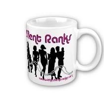 Foro gratis : Esposas de Navales - Portal The_silent_ranks_coffe_cup_mug-p168