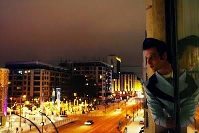 Fotos de Romeo... 58735359