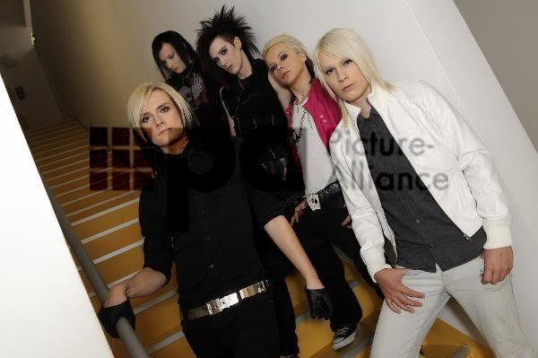 Post oficial fotos Grup - Page 9 596e052c2d_51333091_o2