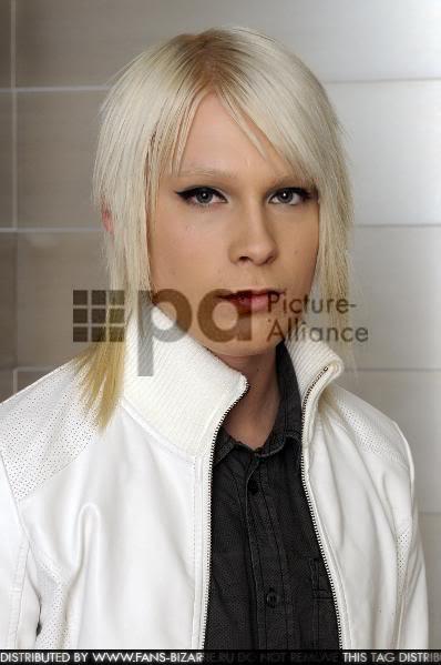 Post oficial fotos SHIN (1) - Page 6 754cafae04_51333309_o2