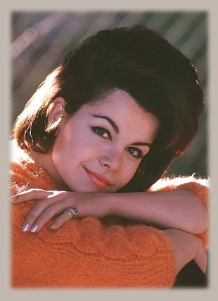 Who Is This - Page 3 Annette-funicello_zps8af31526