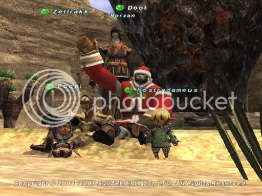 Game Screenshotga! 2-3i