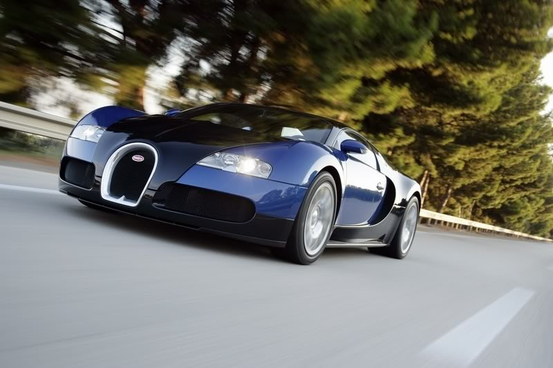 Top 10 Most Expensive Cars In the World 0607110101