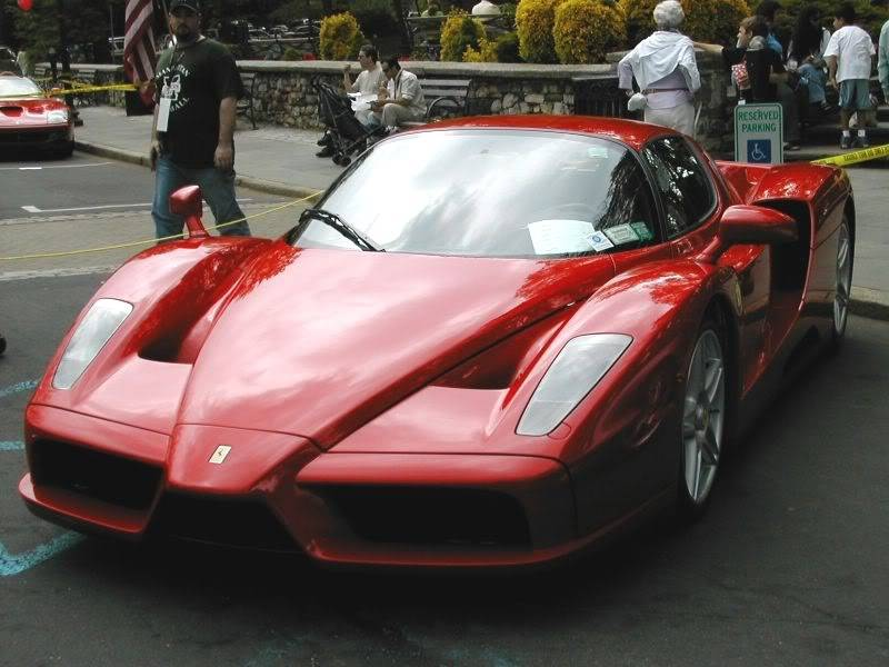 Top 10 Most Expensive Cars In the World 0607110102