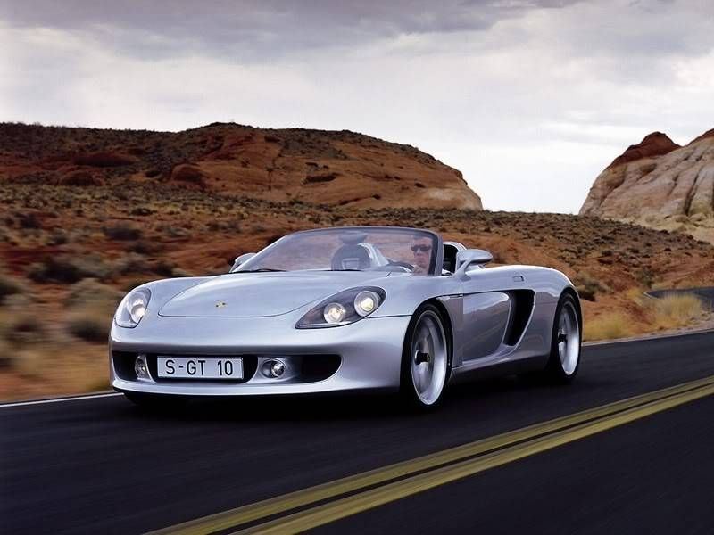 Top 10 Most Expensive Cars In the World 0607110103