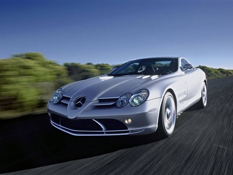 Top 10 Most Expensive Cars In the World 0607110104