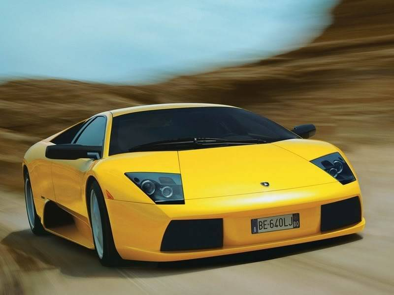 Top 10 Most Expensive Cars In the World 0607110108
