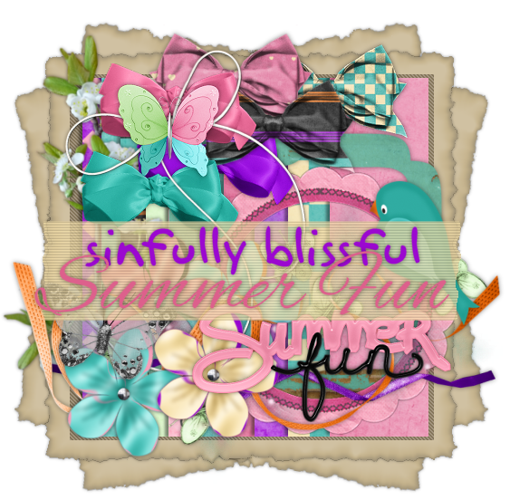 - Sinfully Blissful Scrap Freebies - SinfullyBlissful_SFT_PREVIEW