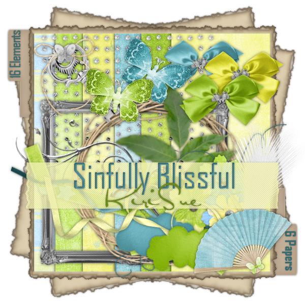 - Sinfully Blissful Scrap Freebies - Sbs_kirisue_PREVIEW