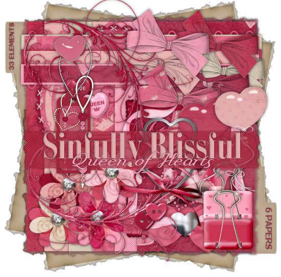 - Sinfully Blissful Scrap Freebies - Sbs_qoh_PREVIEW