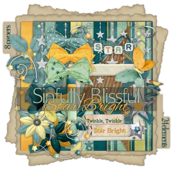 - Sinfully Blissful Scrap Freebies - Sbs_sb_PREVIEW