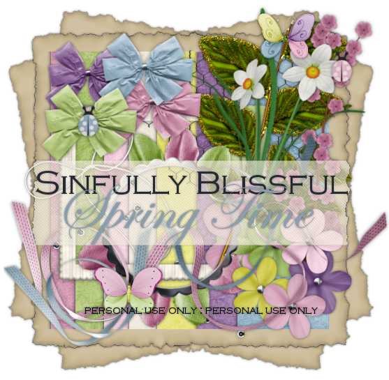 - Sinfully Blissful Scrap Freebies - Sbs_spring_PREVIEW