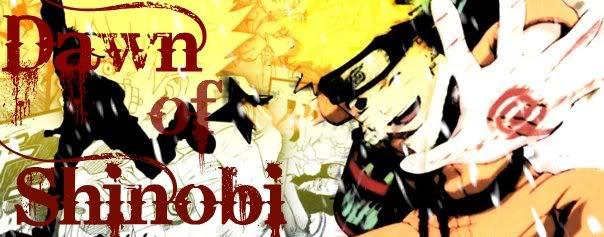 Naruto: Dawn of Shinobi Naruto_banner_by_chibone
