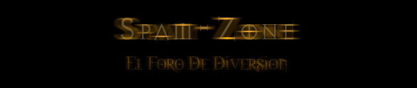 Spam-Zone [La Reencarnacion]