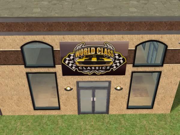 """WorldClassClassics"" Snapshot_00000007_3afe87dd"