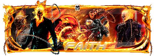 Galeria Faith GhostRider_zpsf186b544