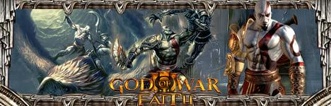 Galeria Faith Kratos2teste22222