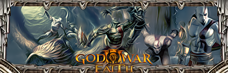 Galeria Faith Kratos2teste222copy