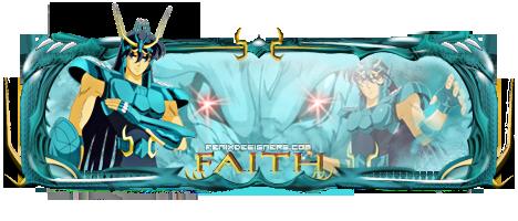Galeria Faith ShiryuyyyV333
