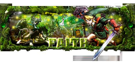 Galeria Faith Tree468x1503_zps55ca1719