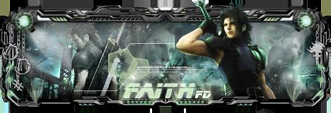 Galeria Faith FinalfantasyFFINAL9990