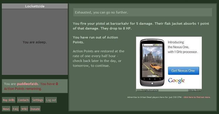 Locketside - Page 20 Barzarkahr2