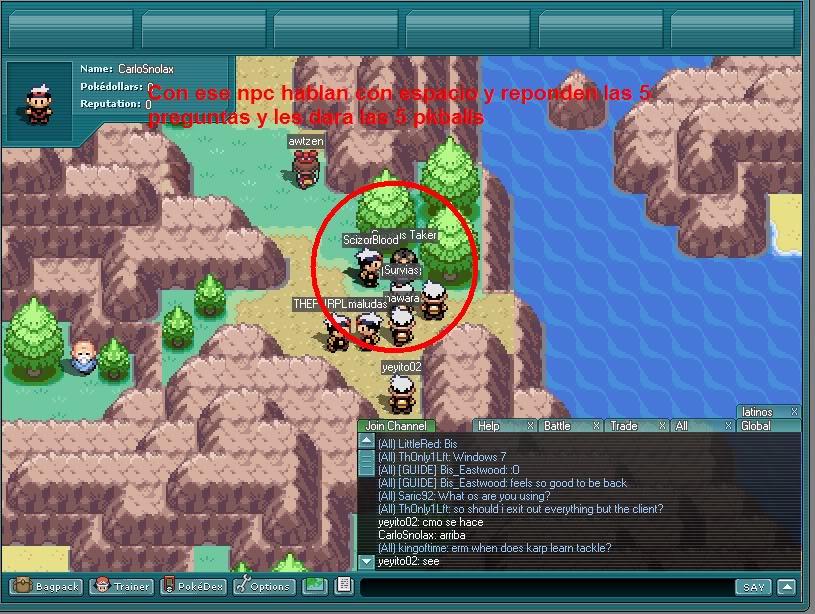 Guia: Consigue tu primer Pokemon! Pwo-2