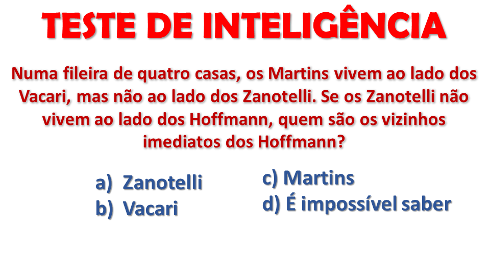 Teste de Inteligência - Página 4 Teste-de-Inteligencia-3-22_zpssqb2empf