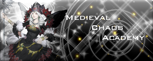 Medieval Chaos Academy CGB_zps4b181312