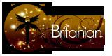 Britannia People