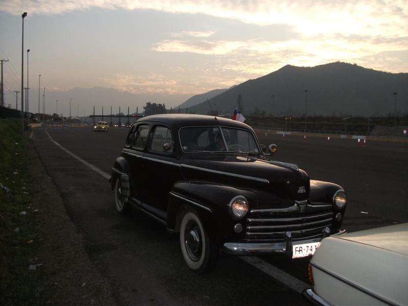 "Bitacora de viaje autos antiguos a "" Sta Cruz "" Nuevas fotos. DSCF3882"