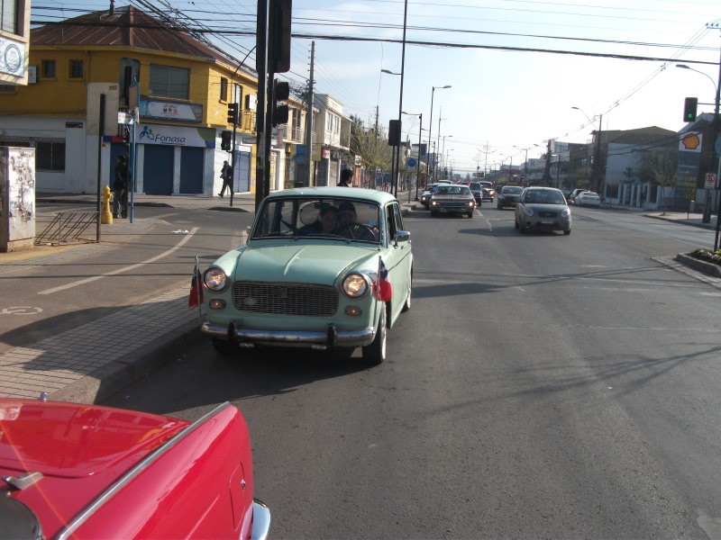 "Bitacora de viaje autos antiguos a "" Sta Cruz "" Nuevas fotos. DSCF3885"