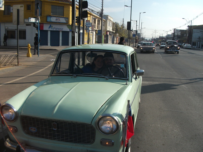 "Bitacora de viaje autos antiguos a "" Sta Cruz "" Nuevas fotos. DSCF3886"