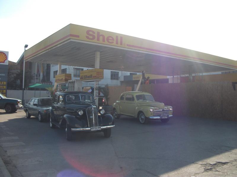"Bitacora de viaje autos antiguos a "" Sta Cruz "" Nuevas fotos. DSCF3887"