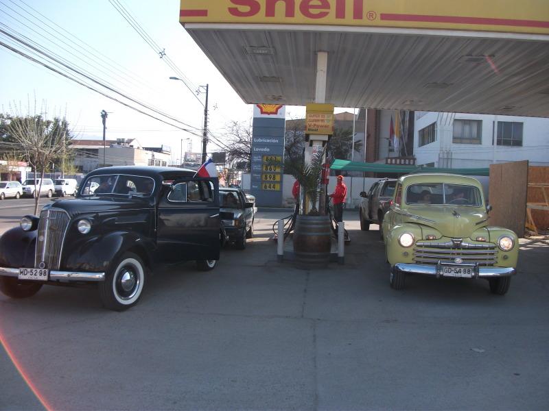 "Bitacora de viaje autos antiguos a "" Sta Cruz "" Nuevas fotos. DSCF3888"