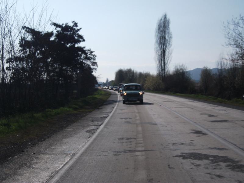"Bitacora de viaje autos antiguos a "" Sta Cruz "" Nuevas fotos. DSCF3890"