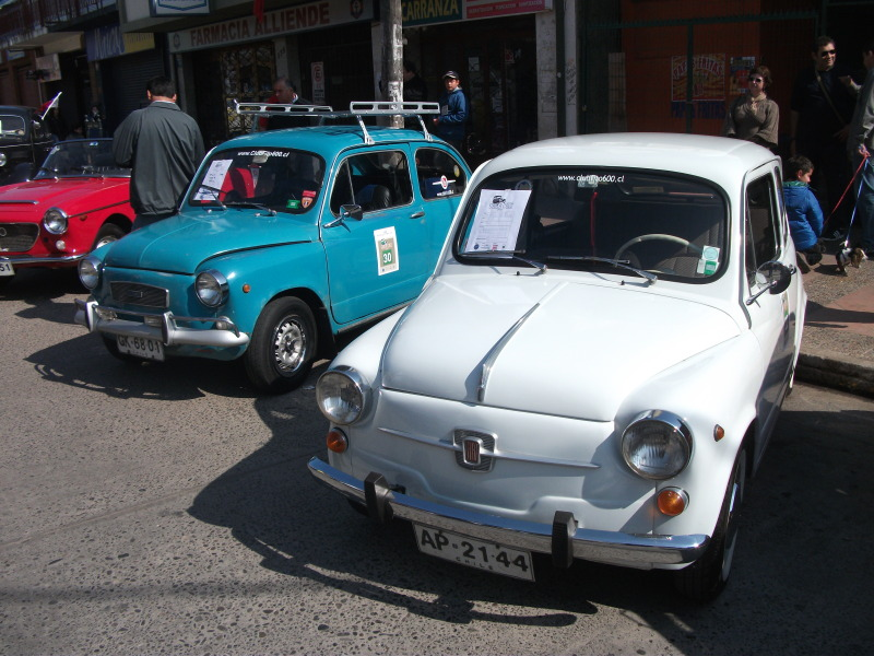 "Bitacora de viaje autos antiguos a "" Sta Cruz "" Nuevas fotos. DSCF3893"