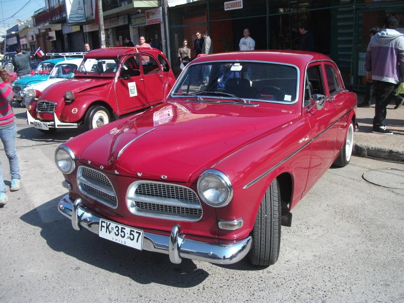 "Bitacora de viaje autos antiguos a "" Sta Cruz "" Nuevas fotos. DSCF3895"