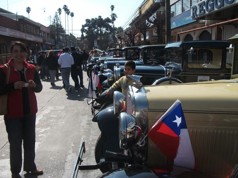 "Bitacora de viaje autos antiguos a "" Sta Cruz "" Nuevas fotos. DSCF3896"