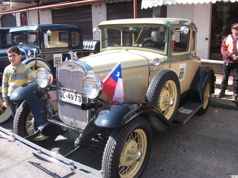 "Bitacora de viaje autos antiguos a "" Sta Cruz "" Nuevas fotos. DSCF3897"