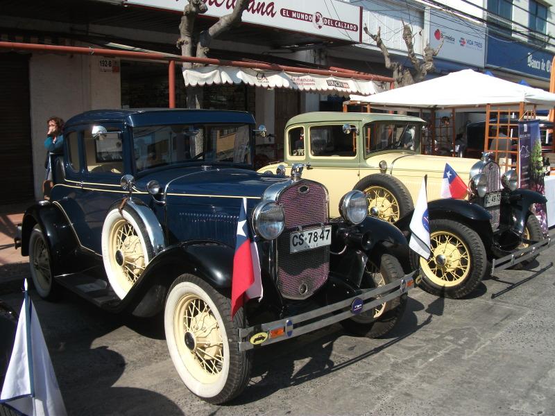 "Bitacora de viaje autos antiguos a "" Sta Cruz "" Nuevas fotos. DSCF3898"