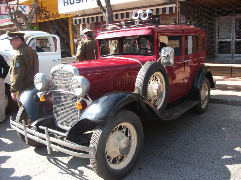 "Bitacora de viaje autos antiguos a "" Sta Cruz "" Nuevas fotos. DSCF3900"