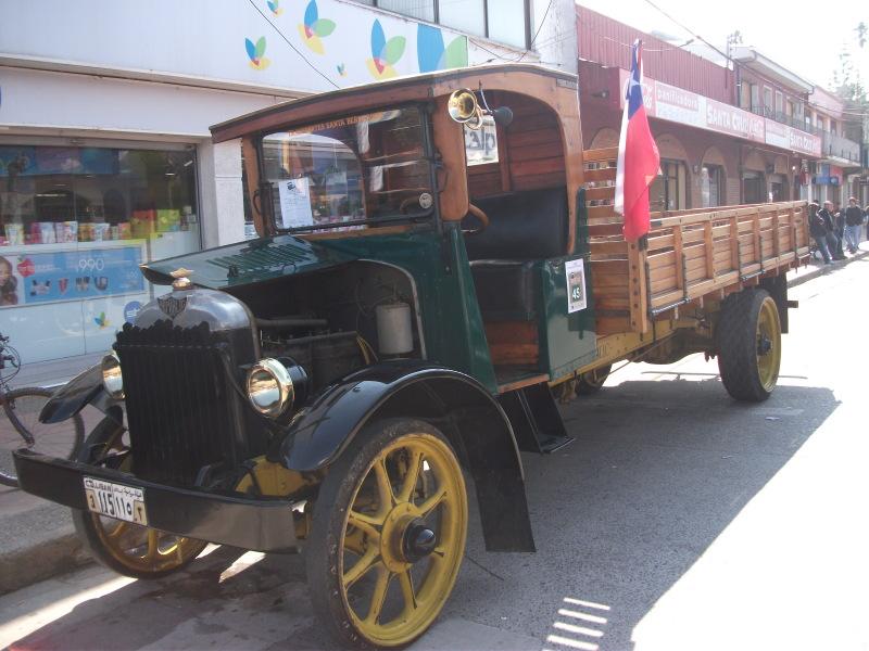 "Bitacora de viaje autos antiguos a "" Sta Cruz "" Nuevas fotos. DSCF3901"