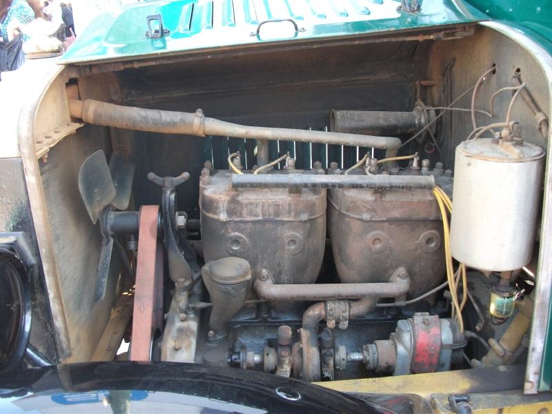 "Bitacora de viaje autos antiguos a "" Sta Cruz "" Nuevas fotos. DSCF3902"