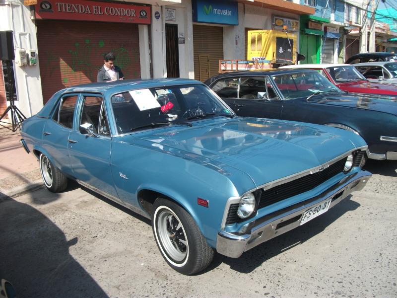 "Bitacora de viaje autos antiguos a "" Sta Cruz "" Nuevas fotos. DSCF3904"