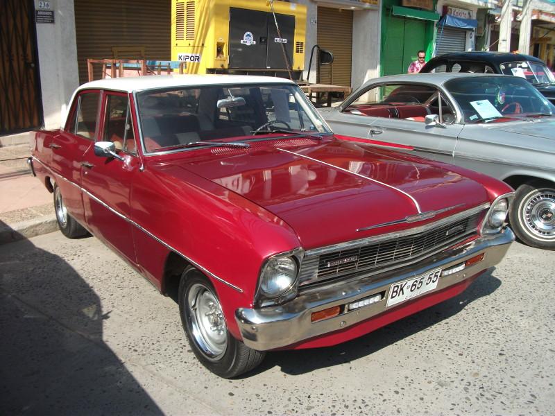 "Bitacora de viaje autos antiguos a "" Sta Cruz "" Nuevas fotos. DSCF3906"