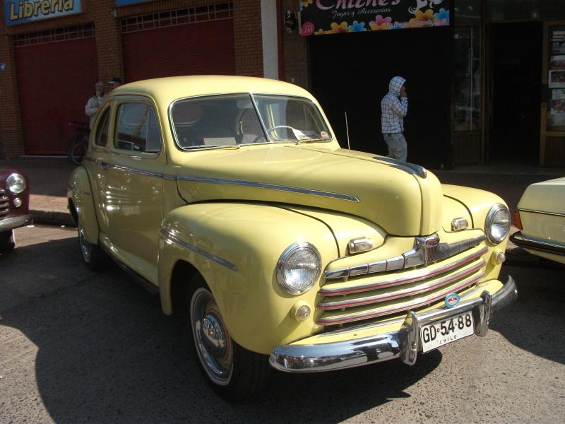 "Bitacora de viaje autos antiguos a "" Sta Cruz "" Nuevas fotos. DSCF3908"